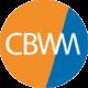 CBW Marketing